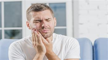 Why do my teeth hurt?